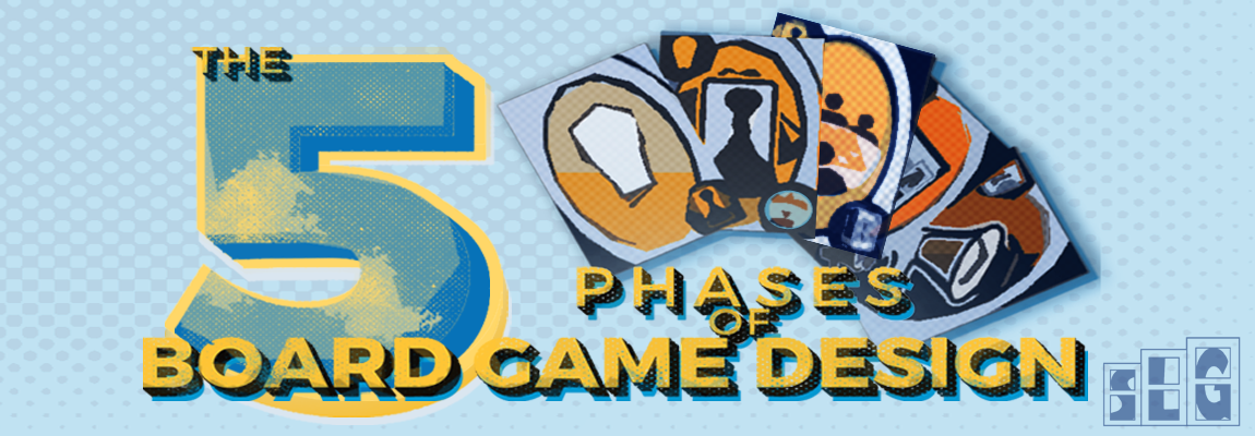5-phases-header-streamlined-gaming
