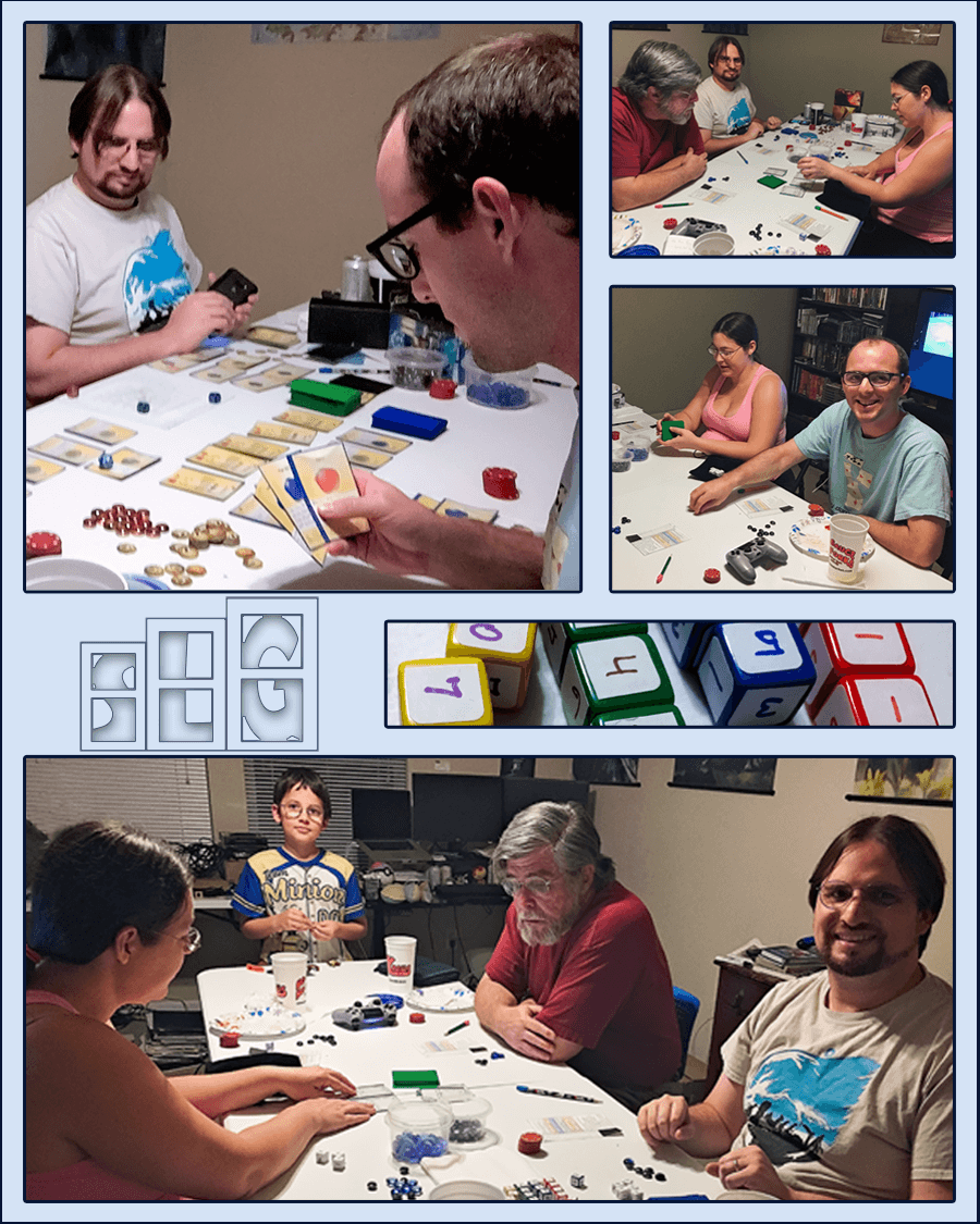 playtesting-board-games-all-ages