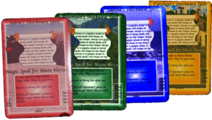 realm-warfare-chess-game-spell-cards