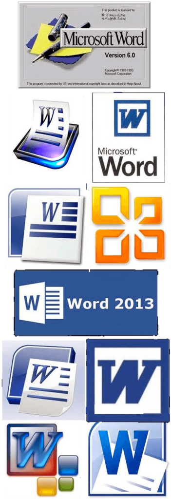 wordicons