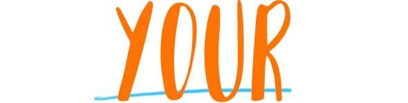 MakeYOURGameSLG Logo
